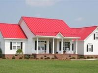 Bí quyết giảm tải điều hòa giúp tiết kiệm chi phí làm mát cho nhà lợp tôn
