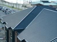 4 yếu tố cần chú ý khi chọn tôn lợp mái