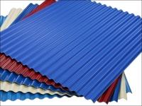 Vì sao lợp mái tôn là sự lựa chọn số 1 cho các công trình xây dựng?