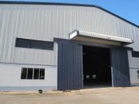 6 Loại tôn lợp mái nhà xưởng chất lượng tốt nhất hiện nay