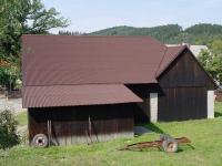 Nên đổ mái bằng hay lợp tôn trong thiết kế nhà ở hiện đại ngày nay