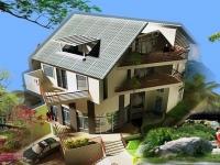 Tại sao phải xem ngày tốt lợp mái nhà?