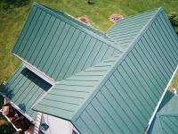 Tiêu chuẩn kỹ thuật về tải trọng mái tôn và xà gồ bạn cần biết