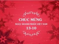 CLB Nữ Doanh Nhân Đà Nẵng kỉ niệm ngày Doanh Nhân Việt Nam