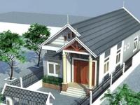 Ưu và nhược điểm của các vật liệu lợp mái nhà