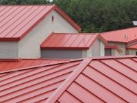 Hướng dẫn cách lợp mái tôn và làm trần tôn chất lượng nhất
