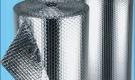 Vật liệu chống nóng cách nhiệt Cát Tường giá rẻ hiệu quả