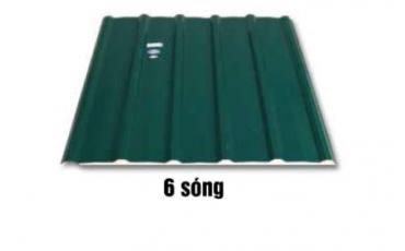 tonmat-eco-6-song-dan-dung