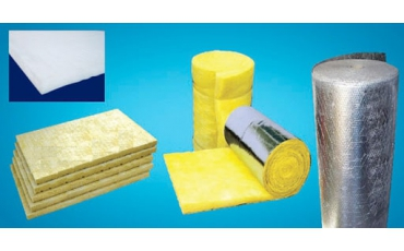 bong-thuy-tinh-cach-nhiet-glasswool